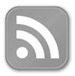 Click to subscribe to my RSS feed.