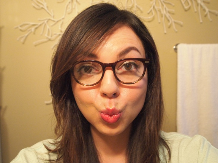Dave Smith Motors Cda Idaho >> Best Warby Parker Frames For Round Faces - Frame Design & Reviews